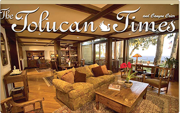 Press-and-Reviews The Tolucan Times