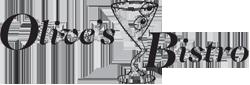 olives-bistro-logo